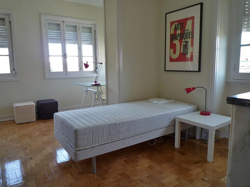 gordas quartos para alugar coimbra